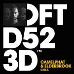 camelphat-cola